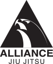Alliance Jiu Jitsu
